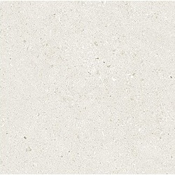 Turin Perla pav 45x45 cm Floor Ceramic Turin Gris