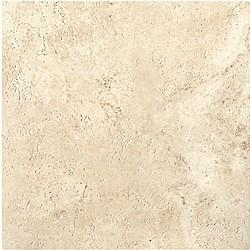 MARMI ANTICHI  CLASSICO 45x45 cm Pastorelli Marmi Antichi
