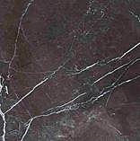 Museaum Dark  60,8x60,8 cm Eco Ceramic Museum