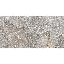 200X400 Externa Quarzite Rust Grey Nat 40x20 cm Emilceramica Externa Quarzite
