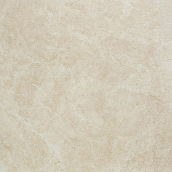 Marmo Beige 45x45 45x45 cm Progetto Baucer Iside