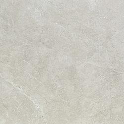 Marmo Grigio 45x45 45x45 cm Progetto Baucer Iside