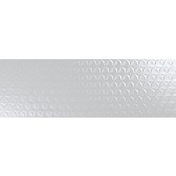 Velvet White 20x60 60x20 cm Emigres Velvet-Linus