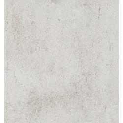 gordes lin 20x20 cm Sil Ceramiche Gordes