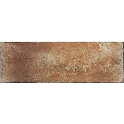 COTTO MARRON 60x20 cm Usintiles Cotto