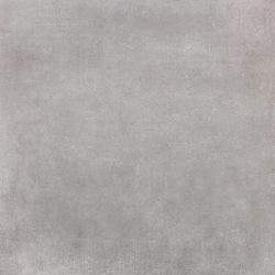 Flow 121X121 Grey Ret 121x121 cm Sintesi Ceramica Flow