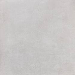 Flow 121X121 White Ret 121x121 cm Sintesi Ceramica Flow