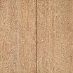 Brika Wood  45x45 cm Ceramika Domino Brika