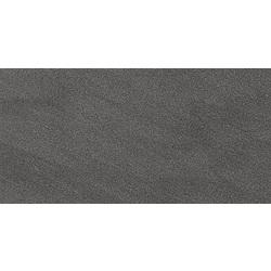 Graphite 60x120 Lappato 120x60 cm Coem Silver Stone