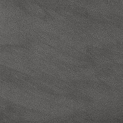 Graphite 60x60 Lappato 60x60 cm Coem Silver Stone