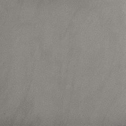 Silver 60x60 Lappato 60x60 cm Coem Silver Stone