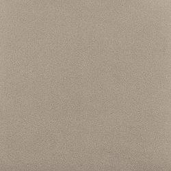 Greige 60x60 Lappato 60x60 cm Coem Silver Stone