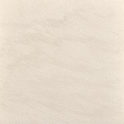 Ivory 60x60 Lappato 60x60 cm Coem Silver Stone