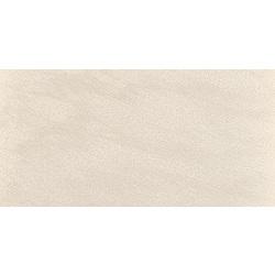 Ivory 30x60 Lappato 60x30 cm Coem Silver Stone
