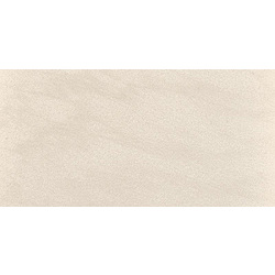 Ivory 45x90 Lappato 90x45 cm Coem Silver Stone