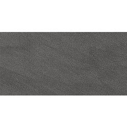 Graphite 30x60 Lappato 60x30 cm Coem Silver Stone