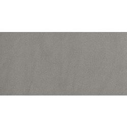 Silver 30x60 Lappato 60x30 cm Coem Silver Stone