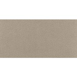 Greige 30x60 Lappato 60x30 cm Coem Silver Stone