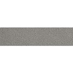 Silver Mix 15x60 Strutturato 60x15 cm Coem Silver Stone