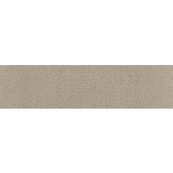 Greige Mix 15x60 Strutturato 60x15 cm Coem Silver Stone