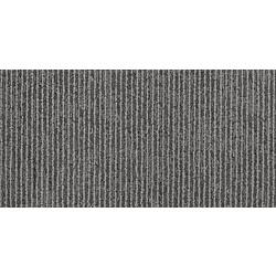 Graphite Mix 30x60 Strutturato 60x30 cm Coem Silver Stone