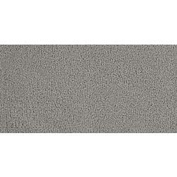 Silver Mix 30x60 Strutturato 60x30 cm Coem Silver Stone