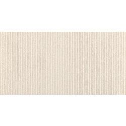 Ivory Mix 30x60 Strutturato 60x30 cm Coem Silver Stone