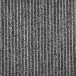 Graphite Mix 60x60 Strutturato 60x60 cm Coem Silver Stone