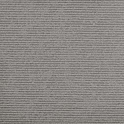Silver Mix 60x60 Strutturato 60x60 cm Coem Silver Stone