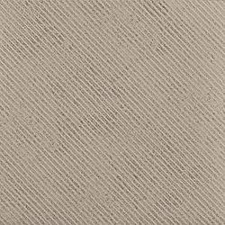 Greige Mix 60x60 Strutturato 60x60 cm Coem Silver Stone