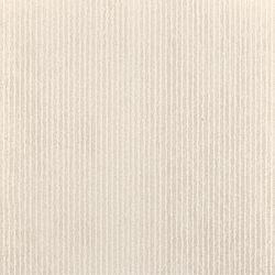 Ivory Mix 60x60 Strutturato 60x60 cm Coem Silver Stone
