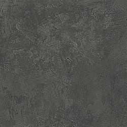 Fio Clorofilla Nembo 20x20 cm Ceramica Fioranese FIO.Clorofilla