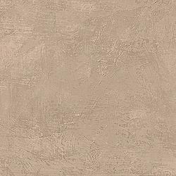 Fio Clorofilla Terra 20x20 cm Ceramica Fioranese FIO.Clorofilla