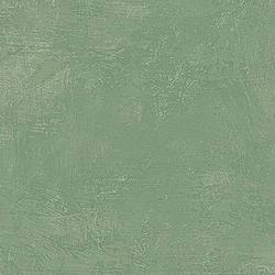 Fio Clorofilla Selva 20x20 cm Ceramica Fioranese FIO.Clorofilla