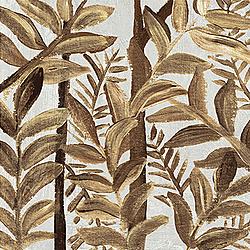 Fio Clorofilla Autunno 20x20 cm Ceramica Fioranese FIO.Clorofilla