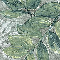 Fio Clorofilla Primavera 20x20 cm Ceramica Fioranese FIO.Clorofilla