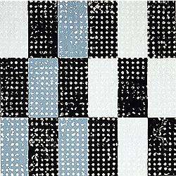 Cementine Openair Open_1 20x20 cm Ceramica Fioranese Cementine_Openair