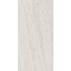 Granum Bianco 120x60 cm Ceramica Fioranese Granum