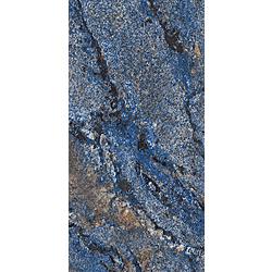 Granum Blu 120x60 cm Ceramica Fioranese Granum