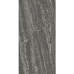 Granum Grigio Scuro 120x60 cm Ceramica Fioranese Granum