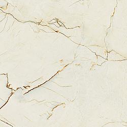 Marmorea Intensa Venato Caramel 60x60 cm Ceramica Fioranese Marmorea Intensa