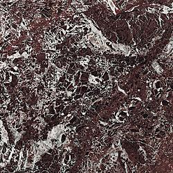 Marmorea Intensa Rosso Levanto 60x60 cm Ceramica Fioranese Marmorea Intensa