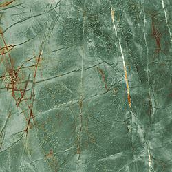 Marmorea Intensa Emerald Dream 60x60 cm Ceramica Fioranese Marmorea Intensa