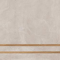 Sfrido 2 Lines Cemento2 Greige 60x60 cm Ceramica Fioranese Sfrido