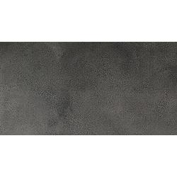 Sfrido Cemento4 Nero 60x30 cm Ceramica Fioranese Sfrido