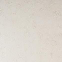 Sfrido Cemento1 Bianco 60x60 cm Ceramica Fioranese Sfrido