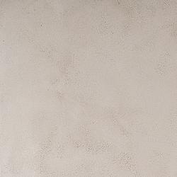 Sfrido Cemento2 Greige 60x60 cm Ceramica Fioranese Sfrido