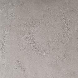 Sfrido Cemento3 Grigio 60x60 cm Ceramica Fioranese Sfrido