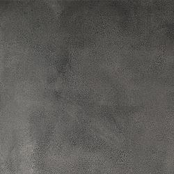 Sfrido Cemento4 Nero 60x60 cm Ceramica Fioranese Sfrido
