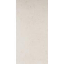Sfrido Cemento1 Bianco 120x60 cm Ceramica Fioranese Sfrido